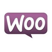 Woocommerce Shopping Cart Design