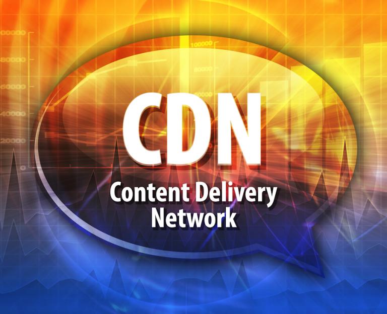 myrtle beach web hosting cdn network