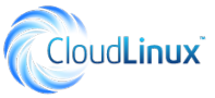 cloud linux web hosting