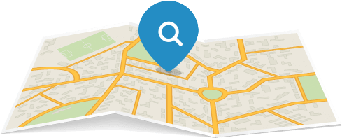 Local SEO and Local Search Marketing