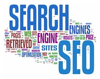 SEO Services Companies Myrtle Beach - SEO Myrtle Beach