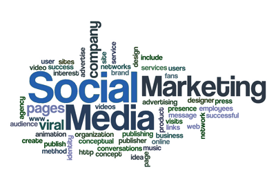 Social Media Marketing Services Myrtle Beach