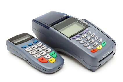 Accept Credit Card Payments - Credit Card Processing