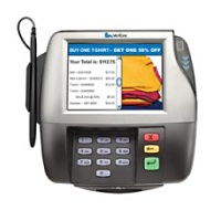Verifone-MX-880