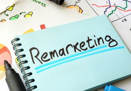 Remarketing Retargeting Myrtle Beach, SC