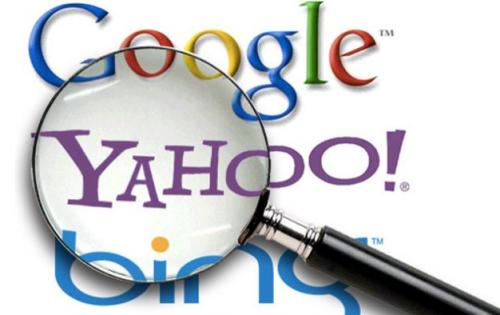 search engine optimization in myrtle beach, sc