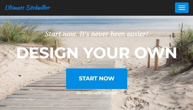 myrtle beach small business websites