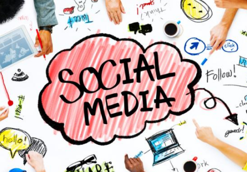 social media marketing in myrtle beach, sc