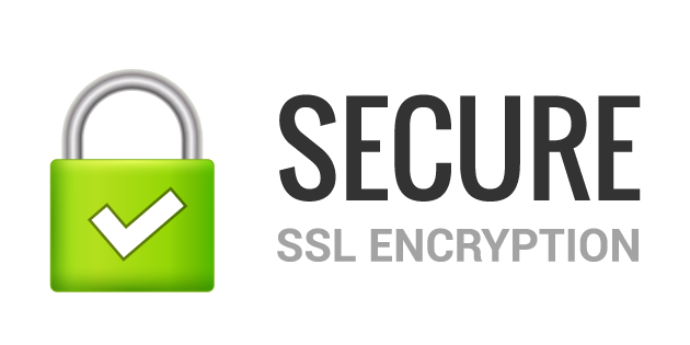 Improve your Myrtle Beach SEO with secure SSL certificates